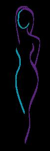 Logo Frauenarztpraxis Rheinfelden